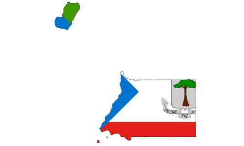 احصائيات حوول عدد الشيعة في غينيا الاستوائية