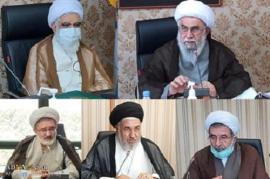 دبیرکل مجمع جهانی اهل بیت(ع): عقلانیت باید در افغانستان حاکم باشد/ تجمیع ظرفیت شیعیان در افغانستان از ضرورتهاست