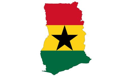 احصائيات حوول عدد الشيعة في غانا
