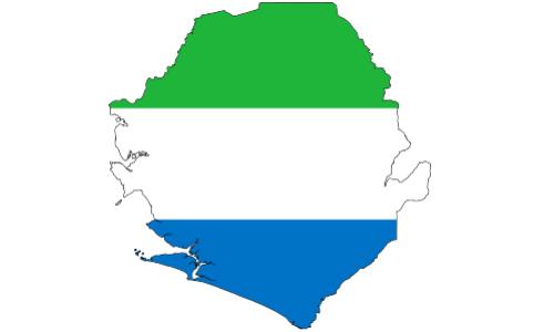 احصائيات حوول عدد الشيعة في سيراليون