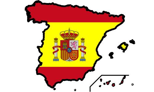 آمار شیعیان اسپانیا