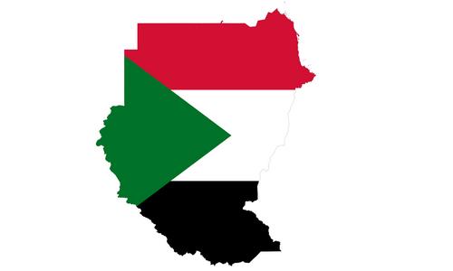 Статисика шиитов Судана